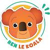 Ben Le koala