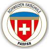 Ski- und Snowboardschule Parpan