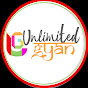 Unlimited Gyan