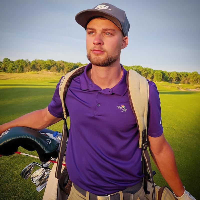 Tyler Plays Golf (tyler-plays-golf)