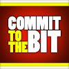 Commit to the Bit