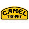 Camel Trophy Forever