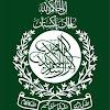 QuaideAzamPakistan