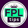 FPLtips
