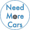 Need More Cars