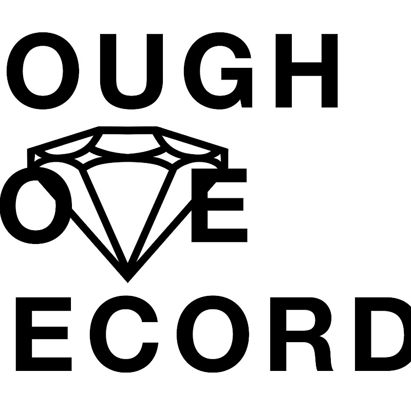 ToughLoveRecordings