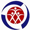 The Haiti Education Alliance (THEA)