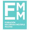 FEM Madrid