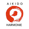 Aïkido Harmonie