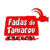 Fadas du Tamarou