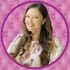 Adrienne Everheart's Love Academy
