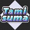 Tamisuma / Smash 4 Online Tournaments Site