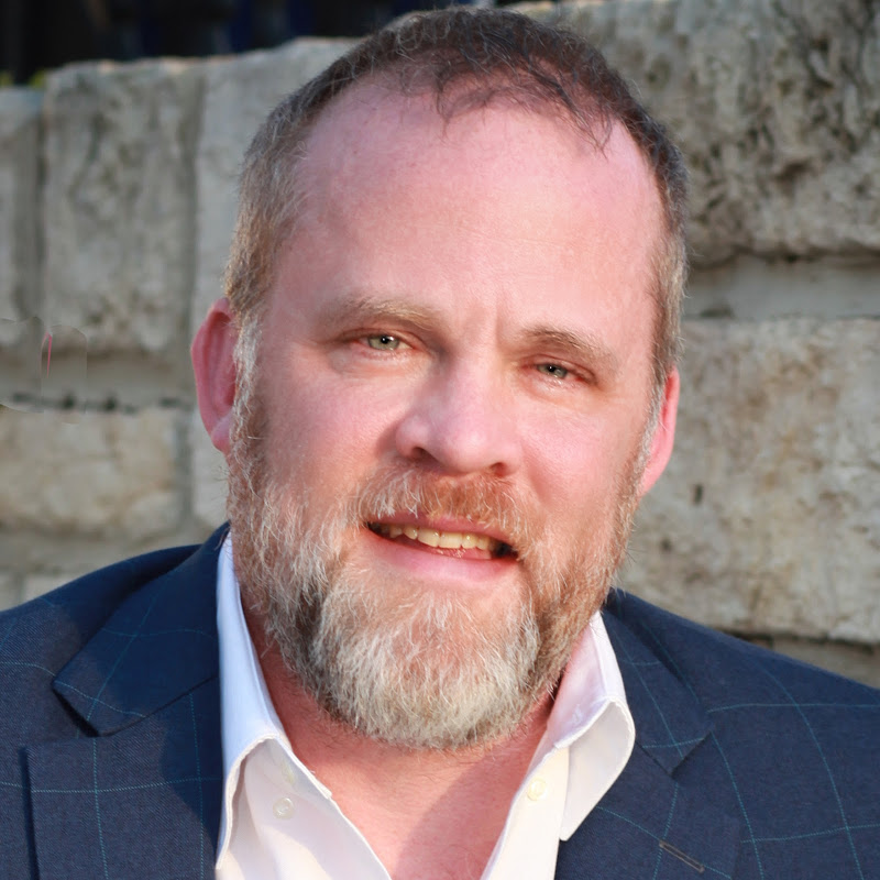 Ron White Memory Expert - Memory Training & Brain Training