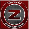 ZEFilms Productions
