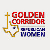 GCRW - Plano, Texas