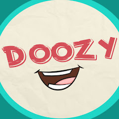 Combien Gagne Doozy ?