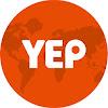 YEP Programmes