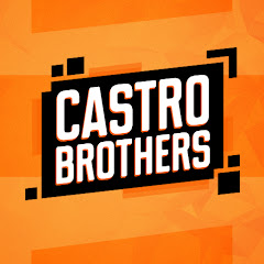 Castro Brothers Net Worth