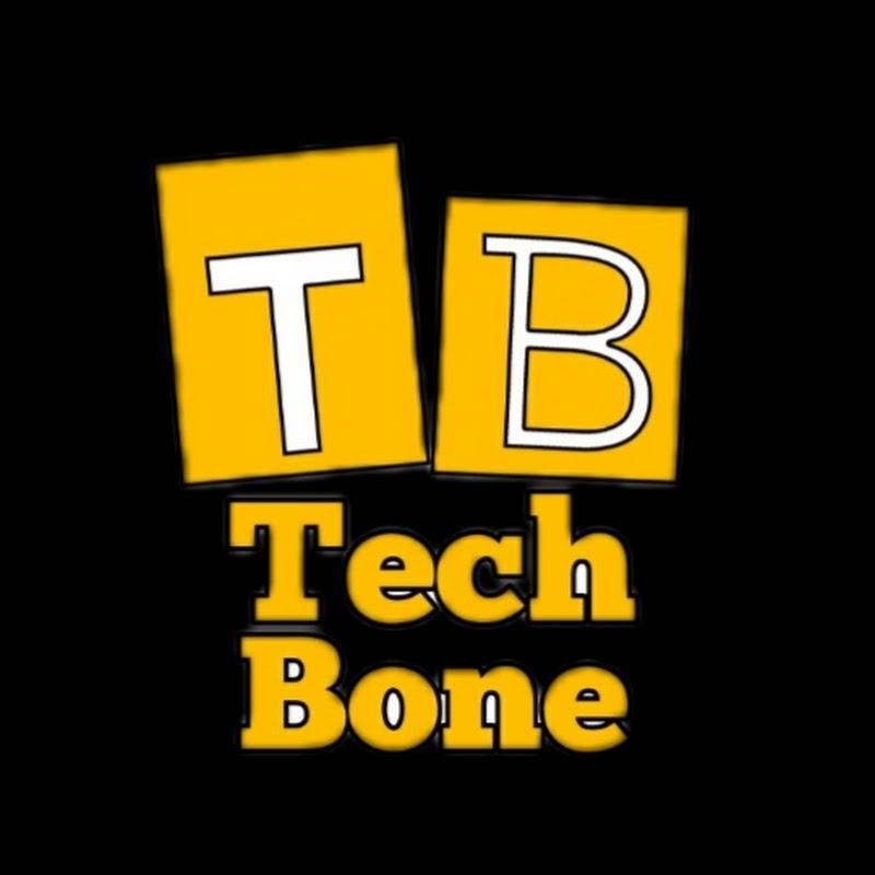 Tech Bone (tech-bone)