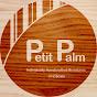 Petit Palm|DIY