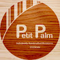 Petit Palm DIY