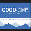 Good-One Auto Sales