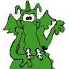 Avoca Dragons