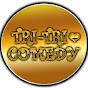 Tritri Funny Comedy (tritri-funny-comedy)