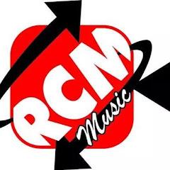 RCM Bhojpuri Hit Net Worth