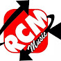 logo RCM Bhojpuri Hit