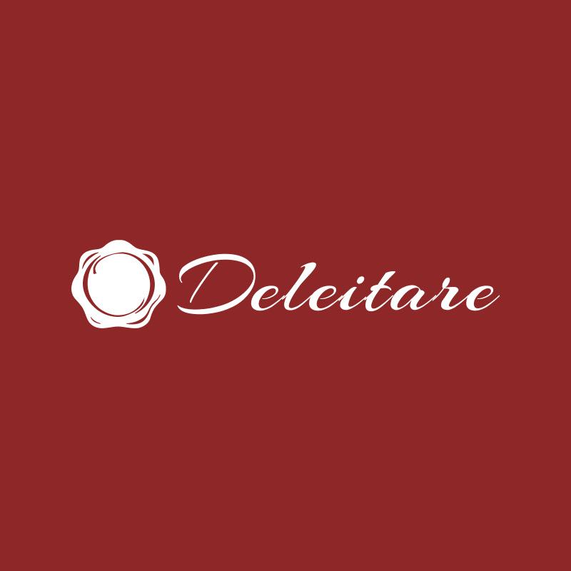 Deleitare