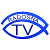Radosna TV