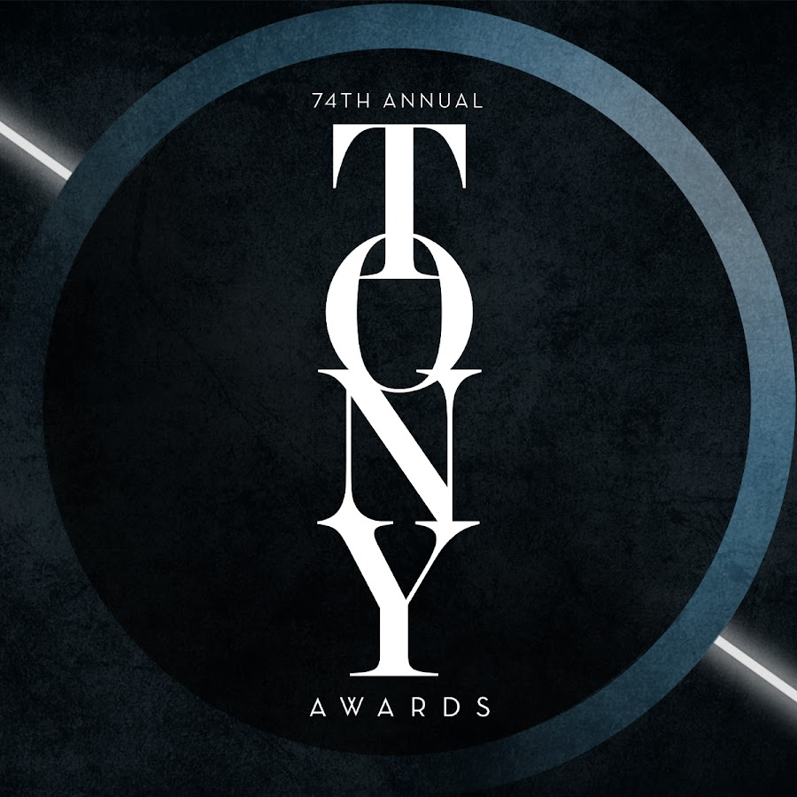 Tony Awards 2020 Full Show.The Tony Awards Youtube