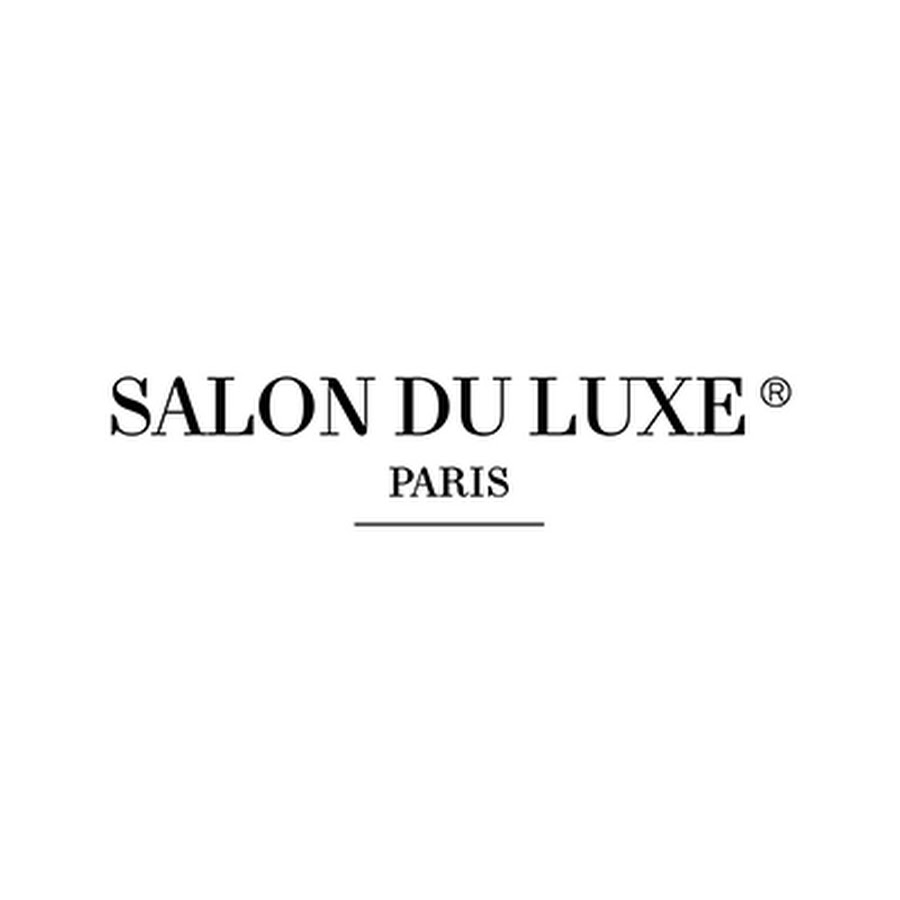 Salon du luxe Paris - YouTube