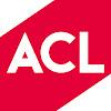 ACL Essex