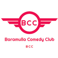 Baramulla comedy Club