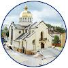 Церква Різдва Пресвятої Богородиці УГКЦ
