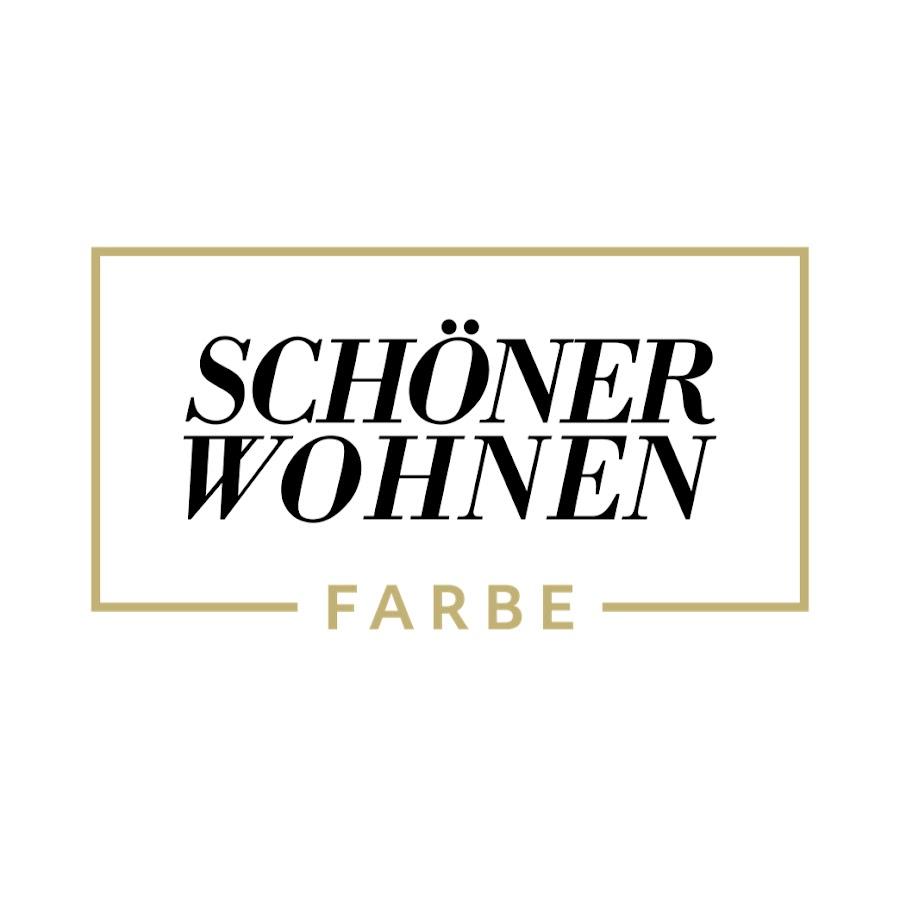 SCHÖNER WOHNEN-FARBE - YouTube
