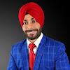 Sony Singh