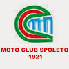 MOTOCLUB SPOLETO 1921 Channel