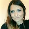 Anne-laure Lopez