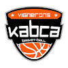 Kaysersberg Ammerschwihr Basket Centre Alsace