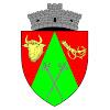 Comuna Vinatori Neamt