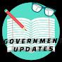 GOVERNMENT UPDATES
