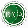Tcca Tcca