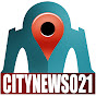 CityNews021