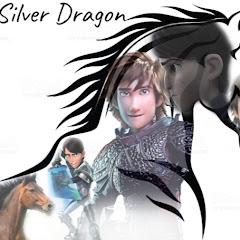 silver dragon sso