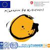 migration4development
