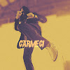 Carmeci