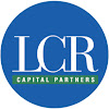 LCR Capital Partners
